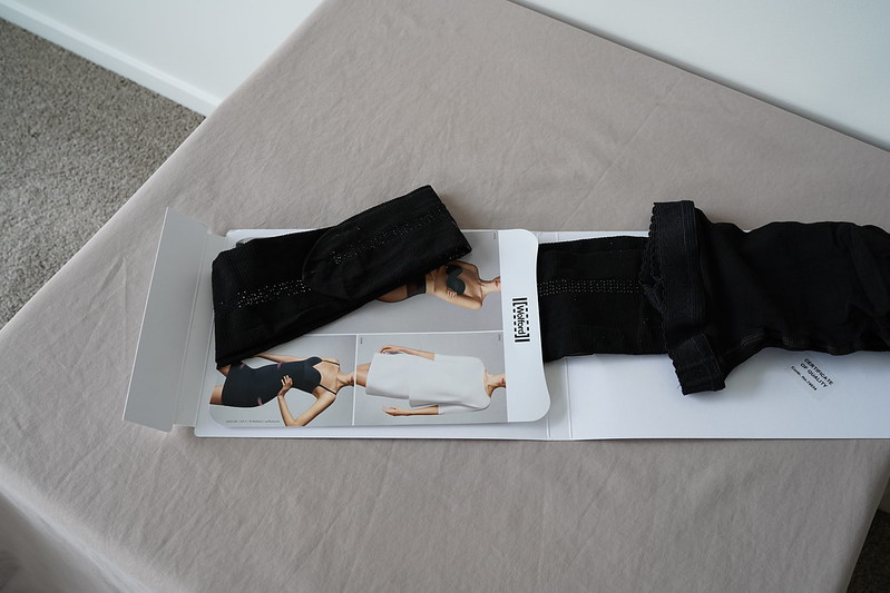 Wolford Silver Dust 05