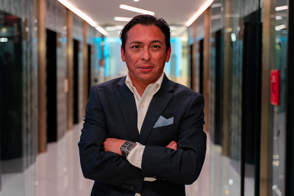 Brian Solis, The Future of Clean Energy, Enel, New York