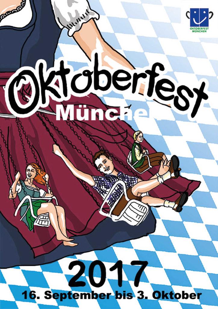 Oktoberfest-2017-RU-30