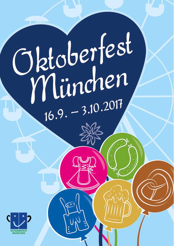 Oktoberfest-2017-RU-08