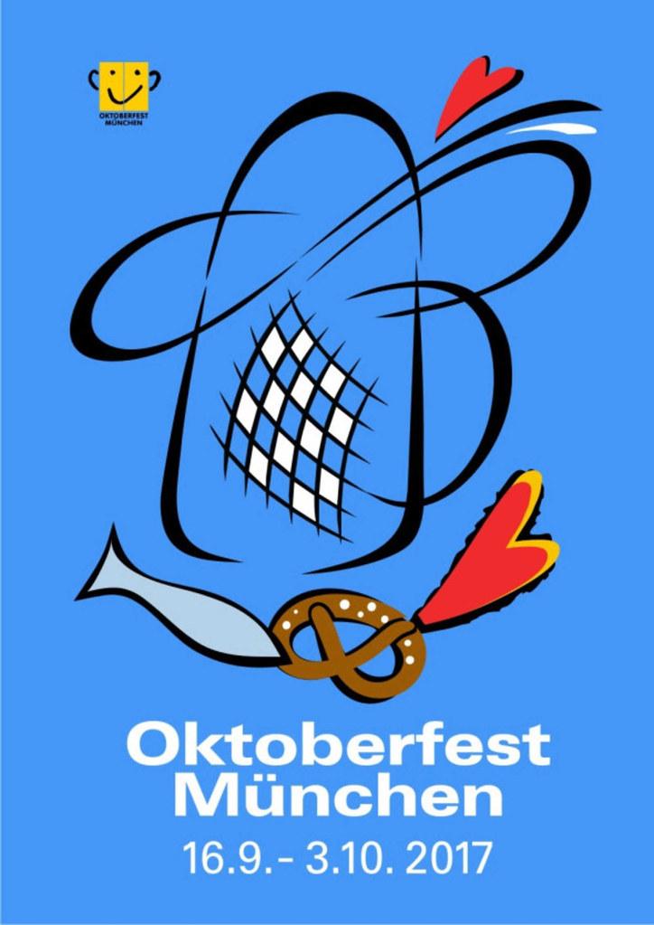 Oktoberfest-2017-RU-03