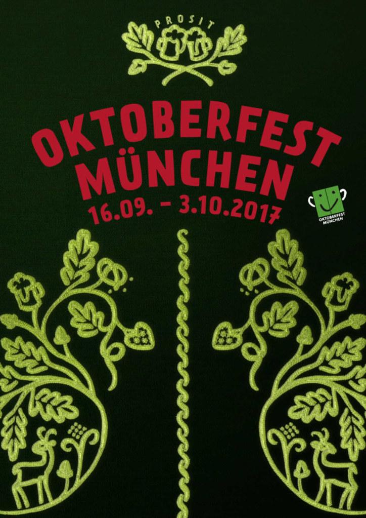 Oktoberfest-2017-RU-11