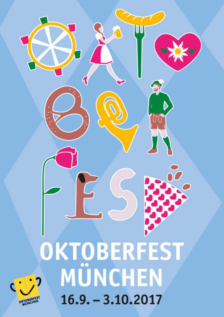 Oktoberfest-2017-RU-06