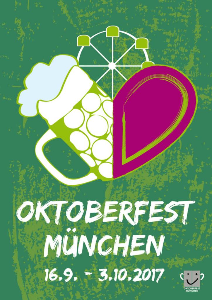 Oktoberfest-2017-RU-16