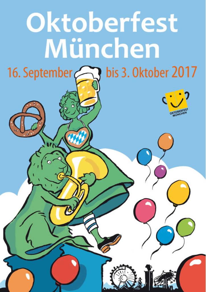 Oktoberfest-2017-RU-15