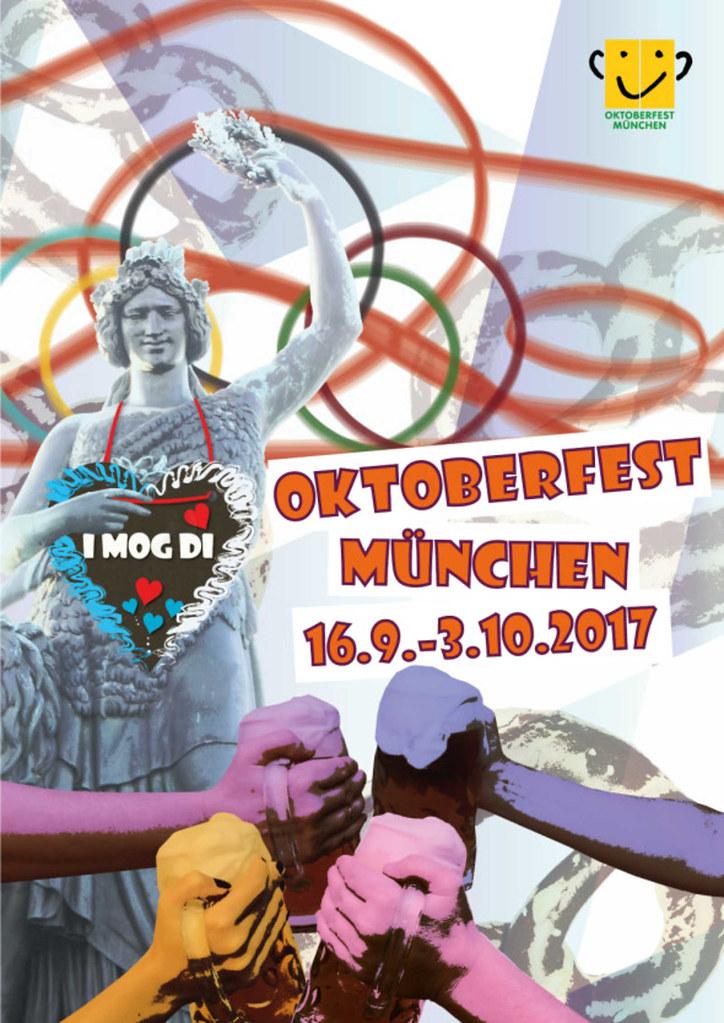 Oktoberfest-2017-RU-32