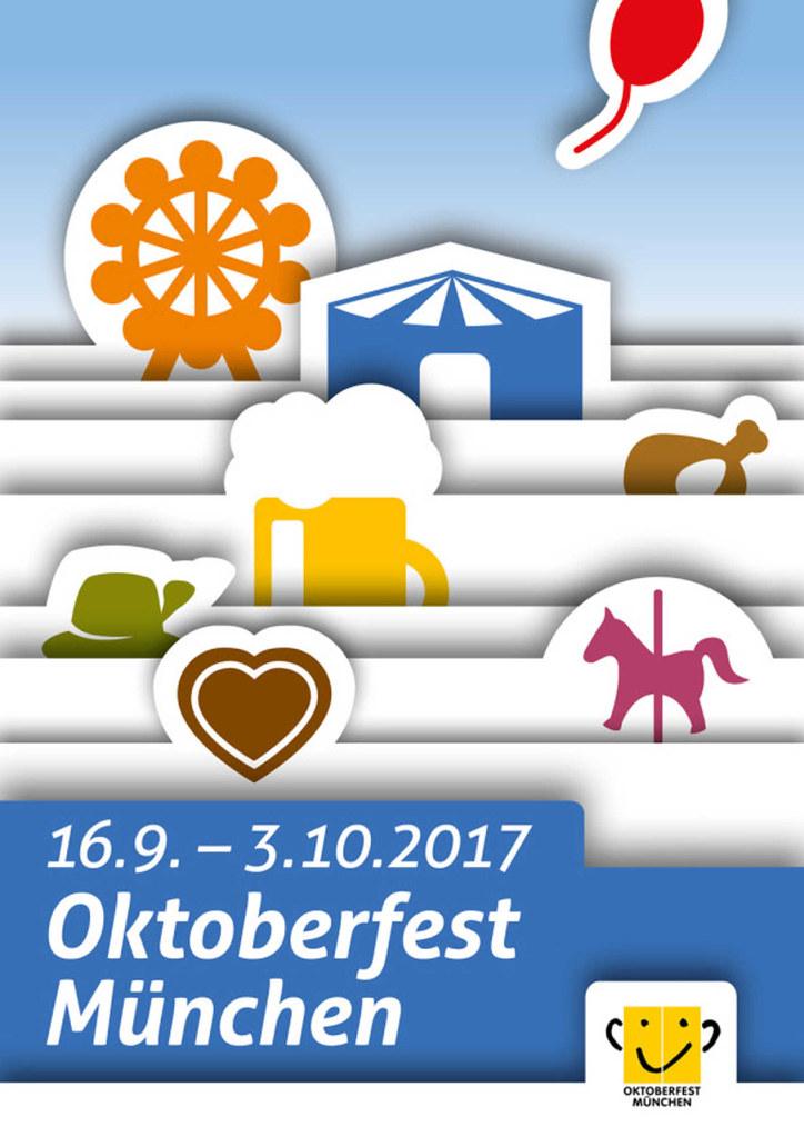 Oktoberfest-2017-RU-41