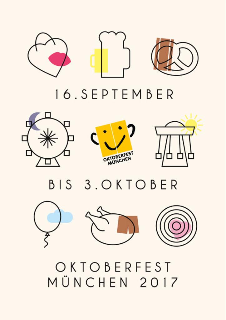 Oktoberfest-2017-RU-38