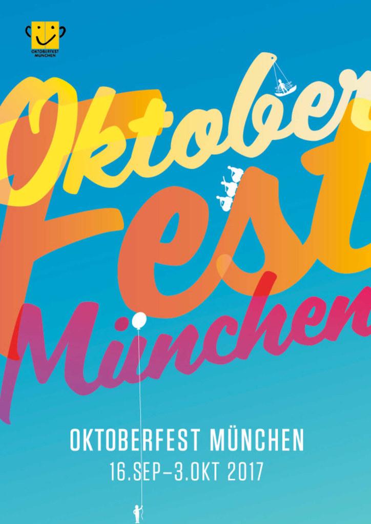 Oktoberfest-2017-RU-44