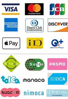 AirPay Card