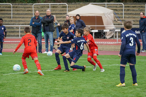 03 E-Jugend Kings Cup 2019