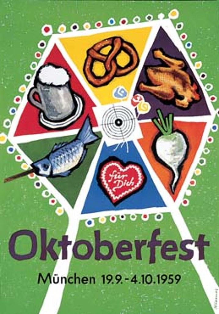 Oktoberfest-1959-lg
