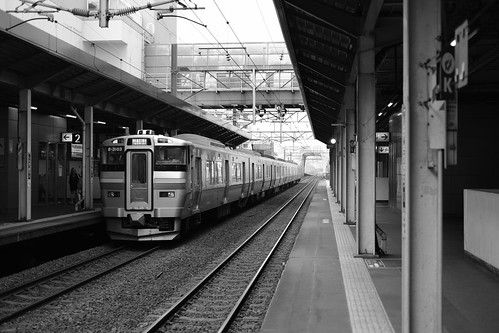 29-09-2019 Shin-Sapporo area (4)