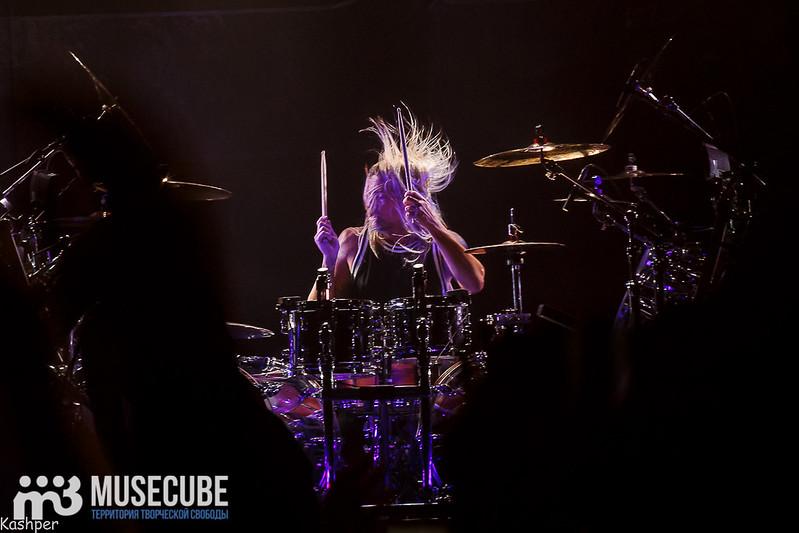 Evanescence-063