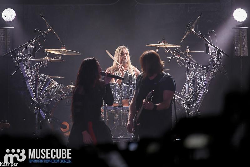 Evanescence-071