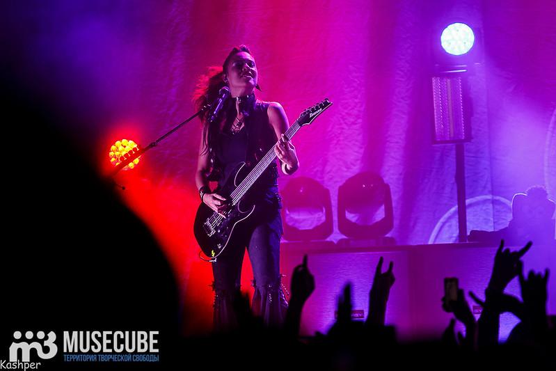 Evanescence-067