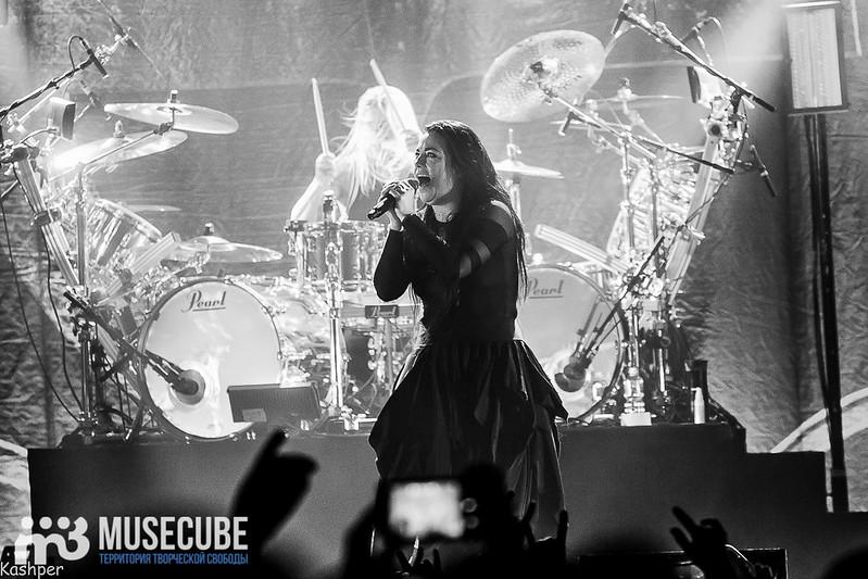 Evanescence-065