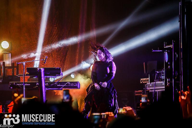 Evanescence-061