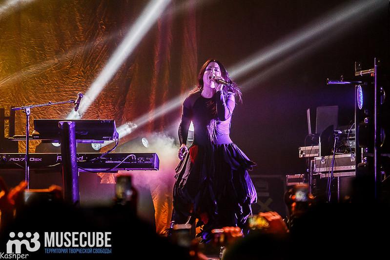 Evanescence-060