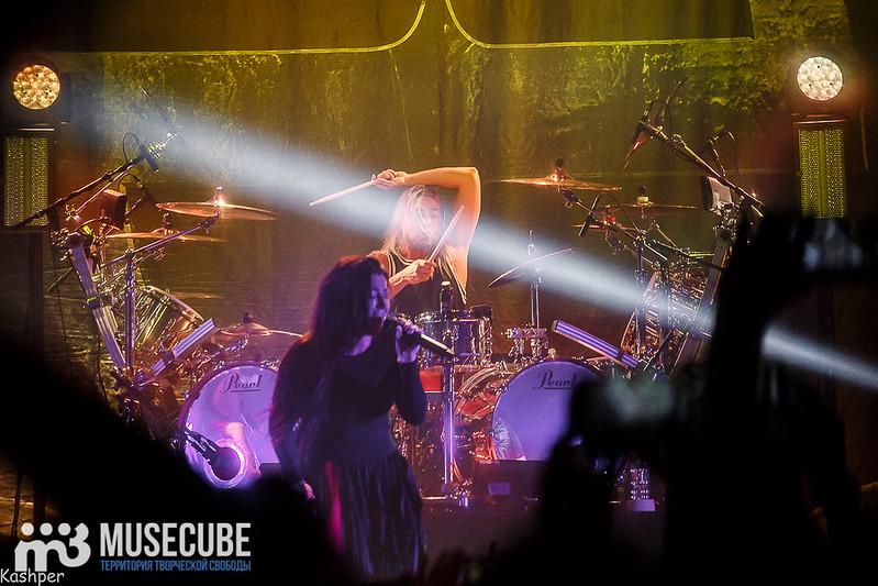 Evanescence-052