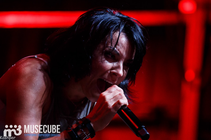 Evanescence-048