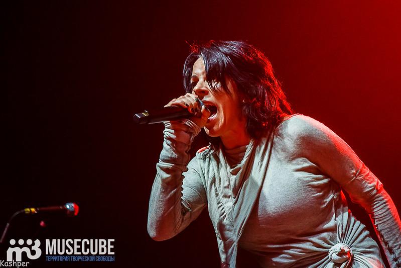 Evanescence-018