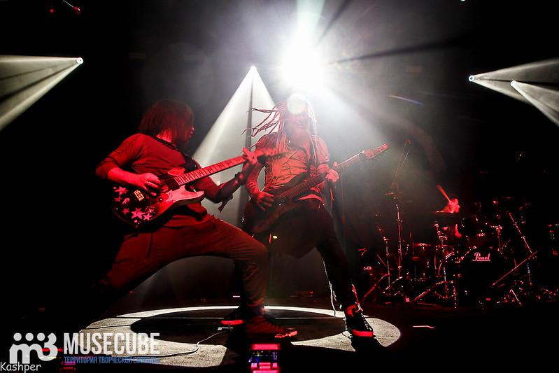Evanescence-011