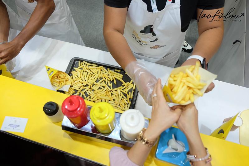 Belgian Fries (7)