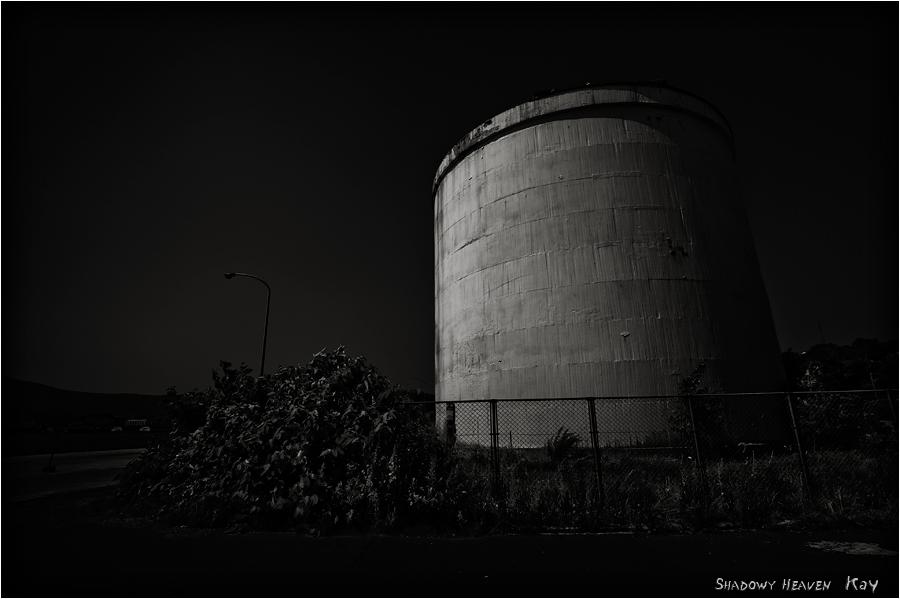 Zylinder...