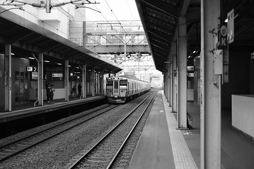 29-09-2019 Shin-Sapporo area (5)