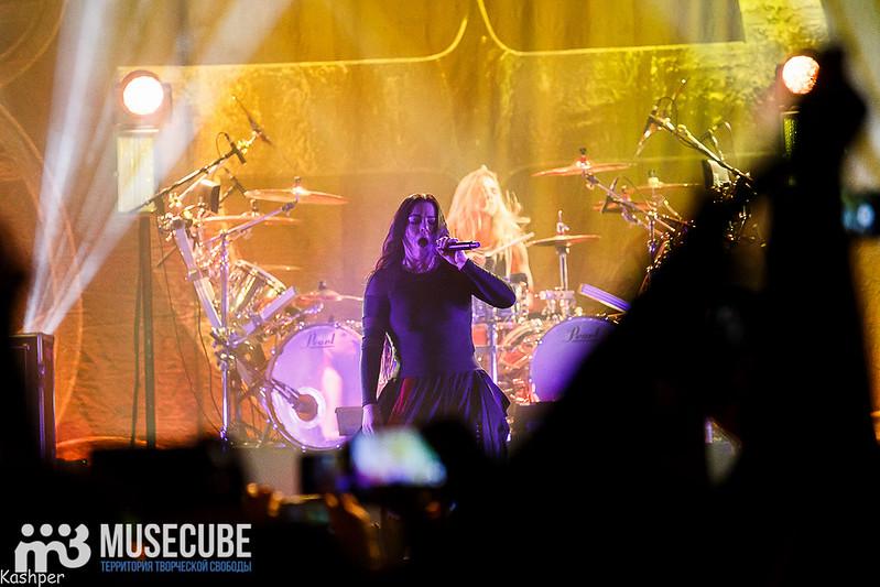 Evanescence-076
