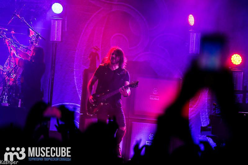 Evanescence-069