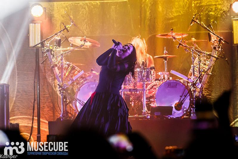 Evanescence-062