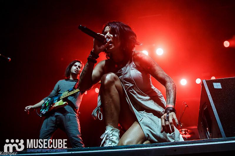 Evanescence-041