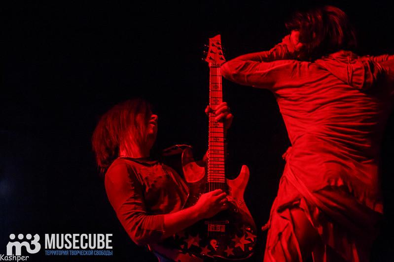 Evanescence-013