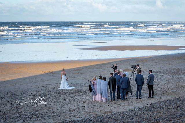 SJ2_1264 - Saltburn wedding shoot