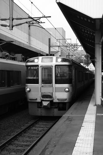29-09-2019 Shin-Sapporo area (3)