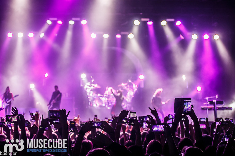 Evanescence-072