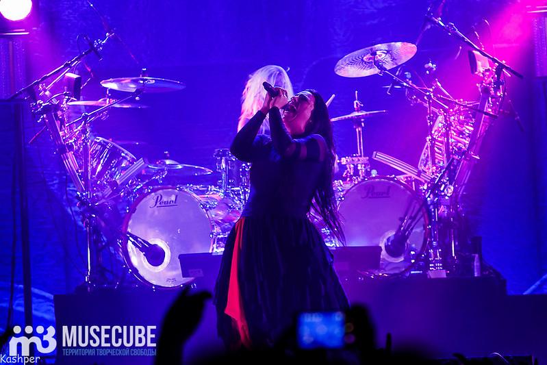 Evanescence-053