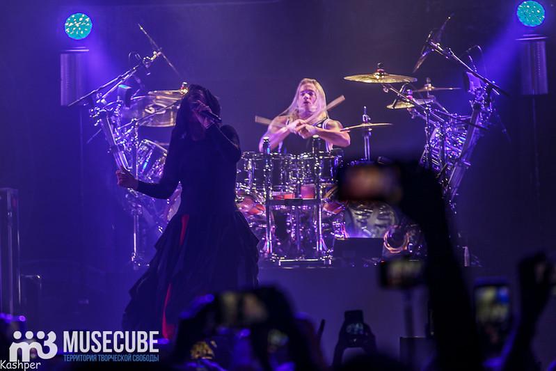 Evanescence-074