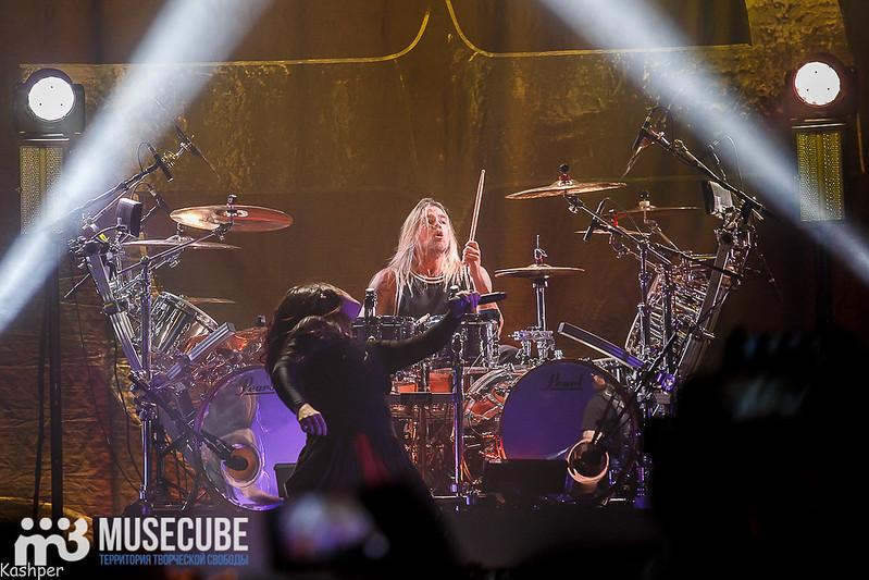 Evanescence-054