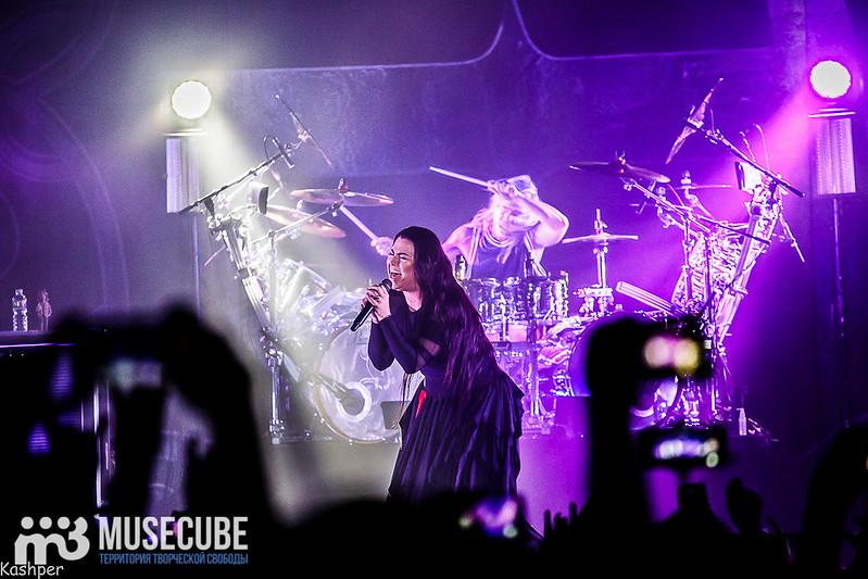 Evanescence-051