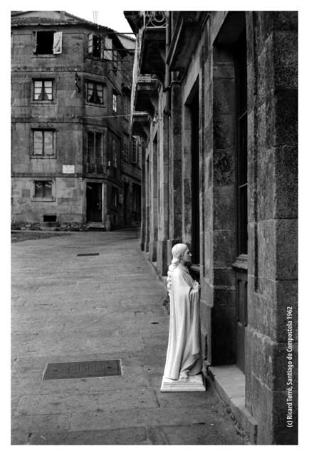 Fotografía portada exposición - Copyriht Ricard Terré