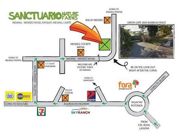 sanctuario-nature-farms-cavite