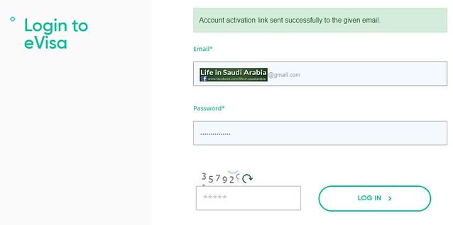 5186 How to apply for a Saudi tourist visa 03