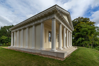 Temple of Bacchus (20190928_2)