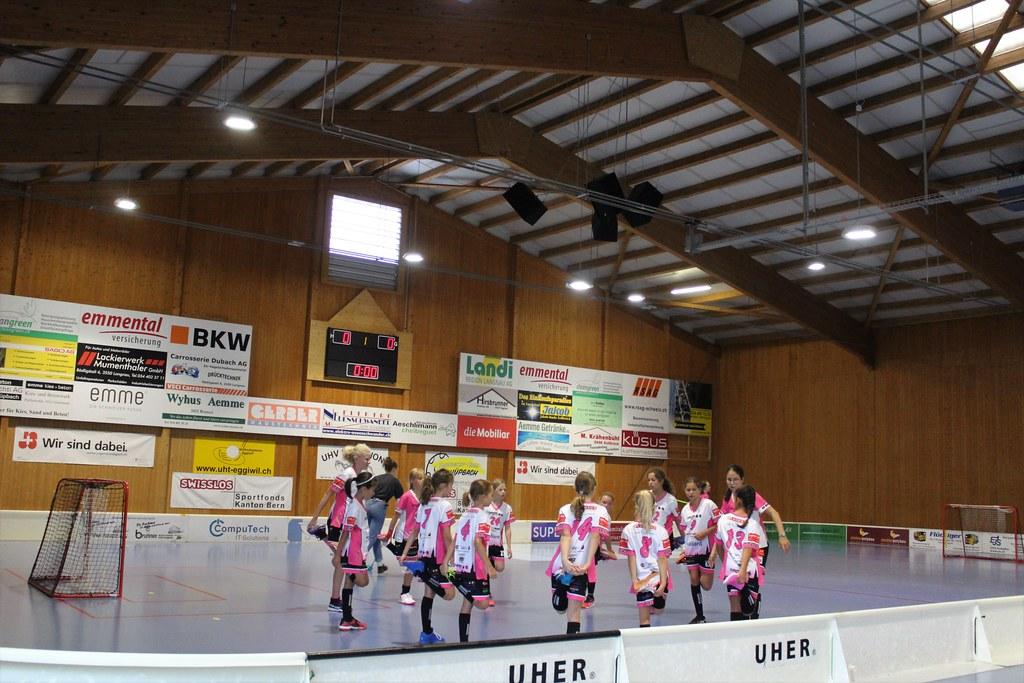 2019.08.25_Skorpscup 2019