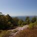 Summit of Buck Mountain