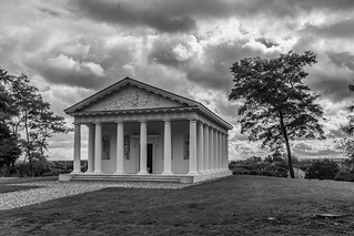 Temple of Bacchus (20190928_4)