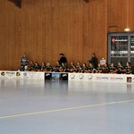2019.09.21_1Liga_Floorball Obwalden